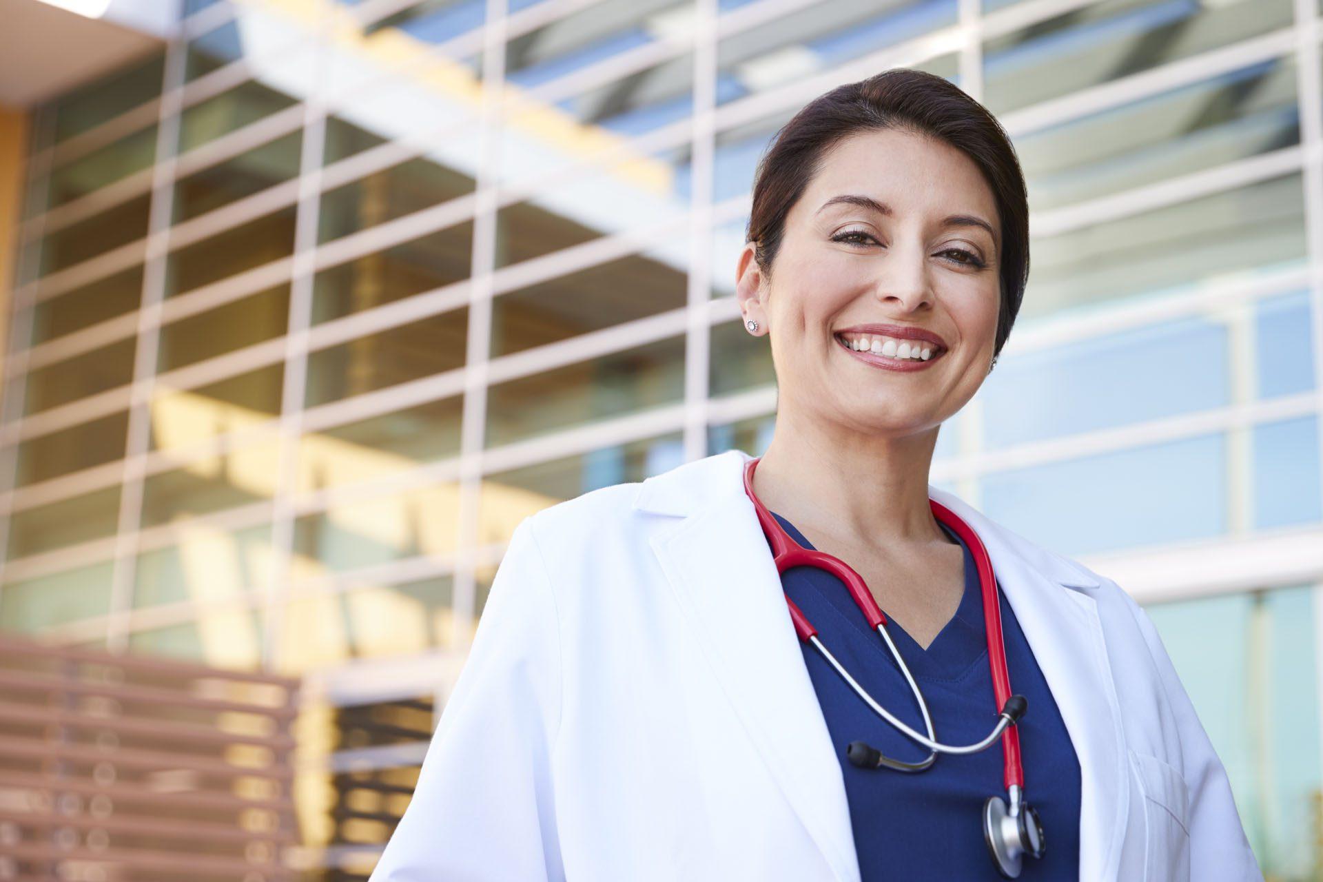 Las personas con dolor de cabeza se benefician de la quiropráctica el paso tx.