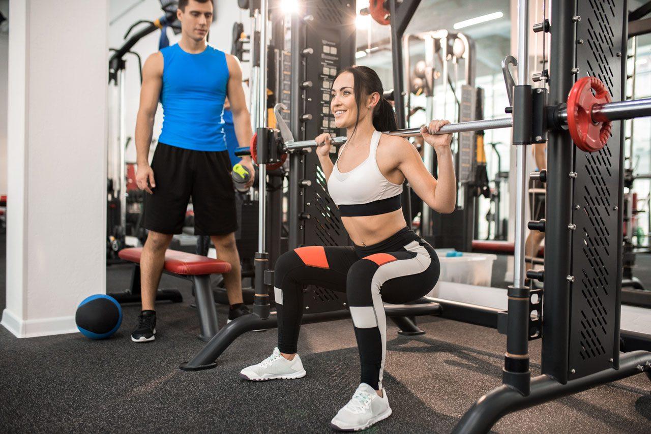 11860 Vista Del Sol, Ste. 128 Athletics and Hip Injury Prevention El Paso, Texas