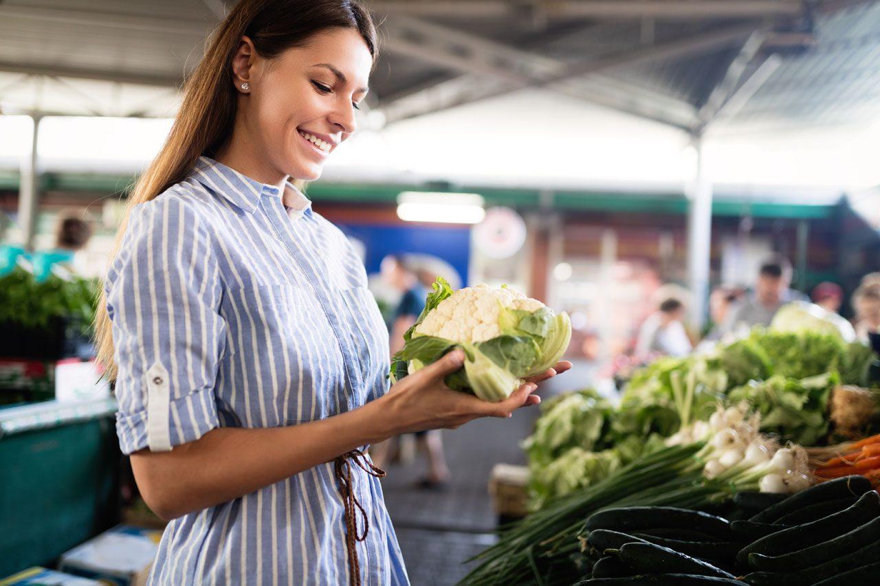 11860 Vista Del Sol, Ste. 128 9 Essential Nutrients For Healthy Skin El Paso, TX.
