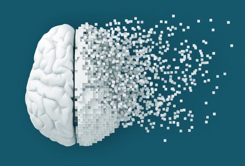 Neurología funcional: Barrera hematoencefálica con fugas y salud cerebral | El Paso, TX Quiropráctico