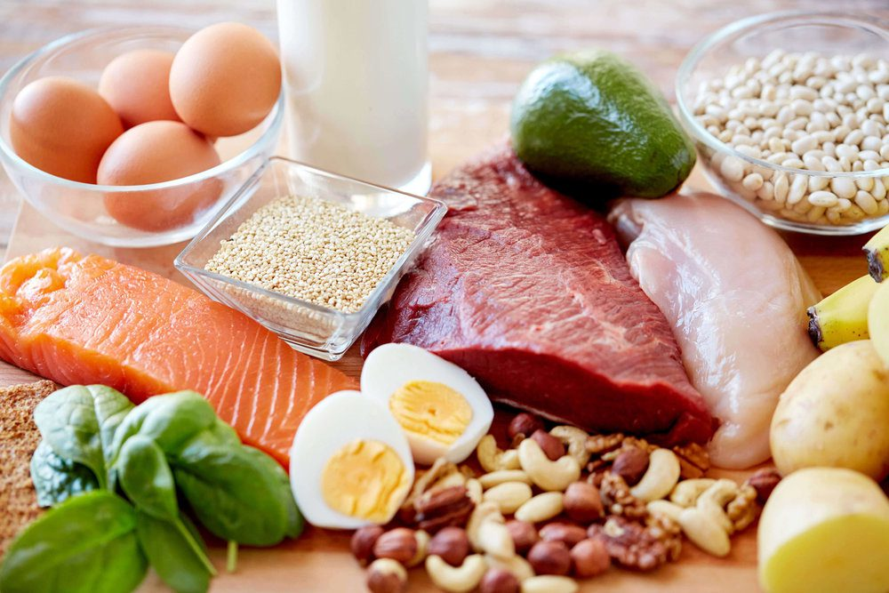 Functional Neurology: Foods to Naturally Increase Serotonin   El Paso, TX Chiropractor