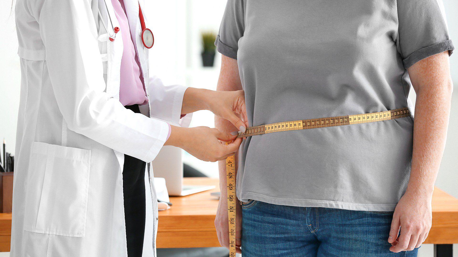 Neurología funcional: cómo la obesidad puede afectar la salud del cerebro | Quiropráctico en El Paso, TX
