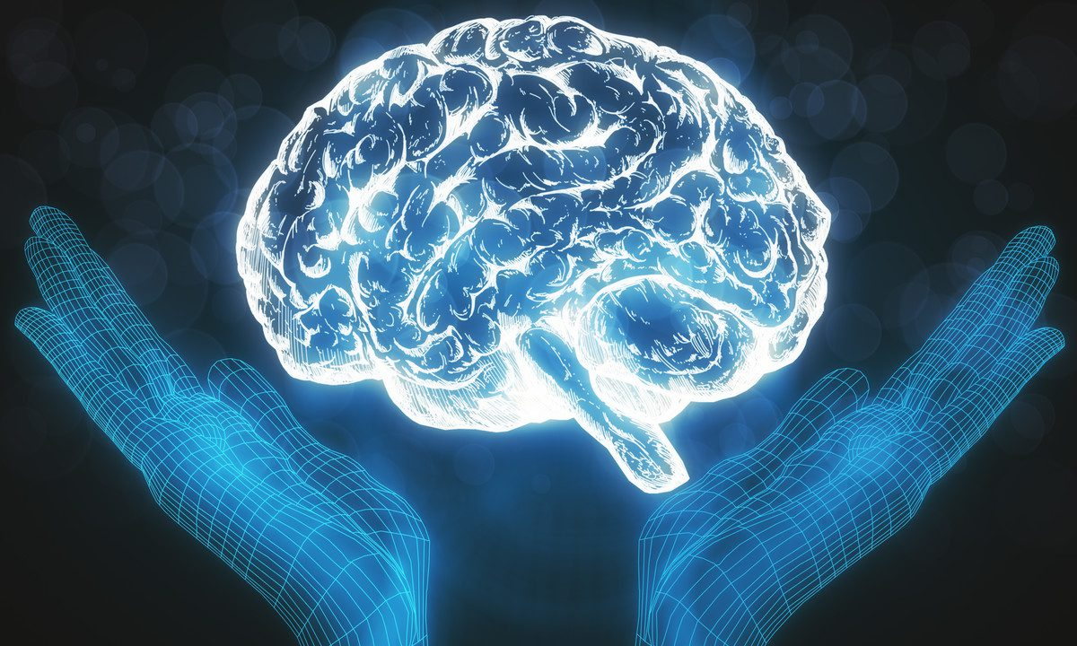 Functional Neurology: Metabolic Syndrome and Mental Health Issues | El Paso, TX Chiropractor