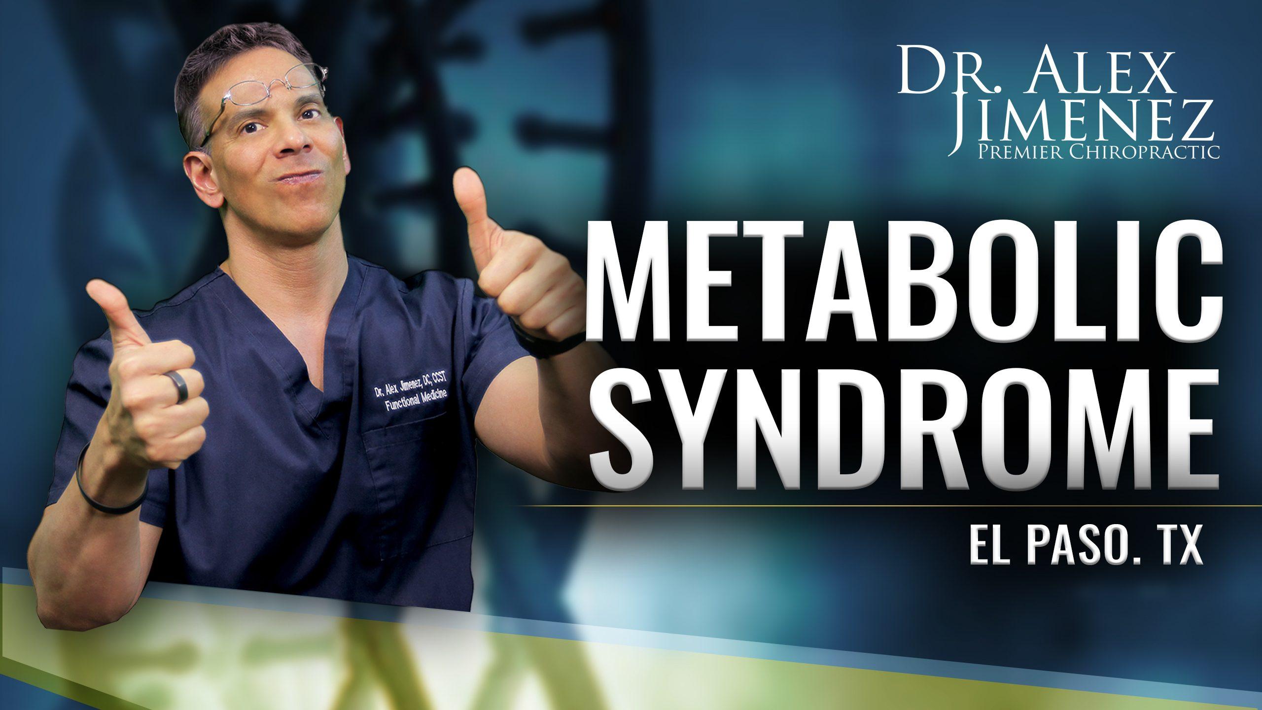 Podcast de marca: Tasa metabólica basal, IMC y BIA | El Paso, TX Quiropráctico