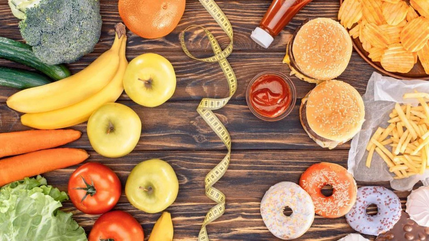Neurología funcional: alimentos para comer y evitar con hipertiroidismo | Quiropráctico en El Paso, TX