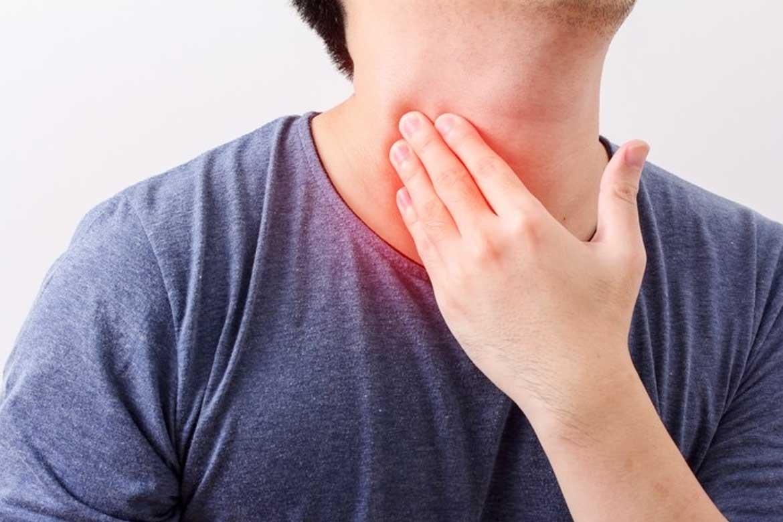 Functional Neurology: What is Hyperthyroidism? | El Paso, TX Chiropractor