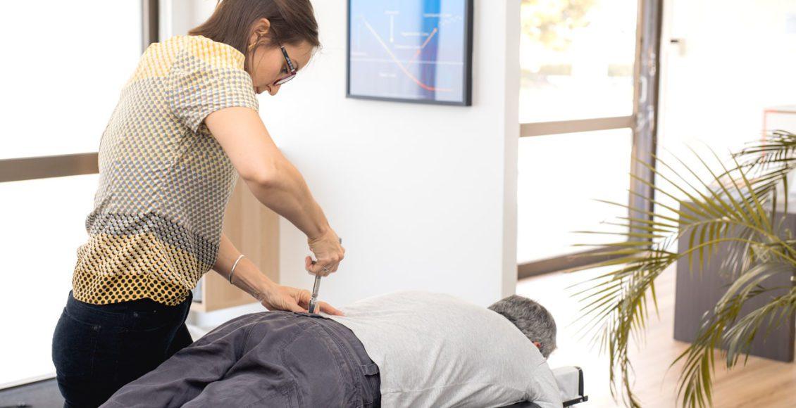 11860 Vista Del Sol, Ste. 128 Sciatica and Low Back Pain Could Be Abdominal Aneurysm