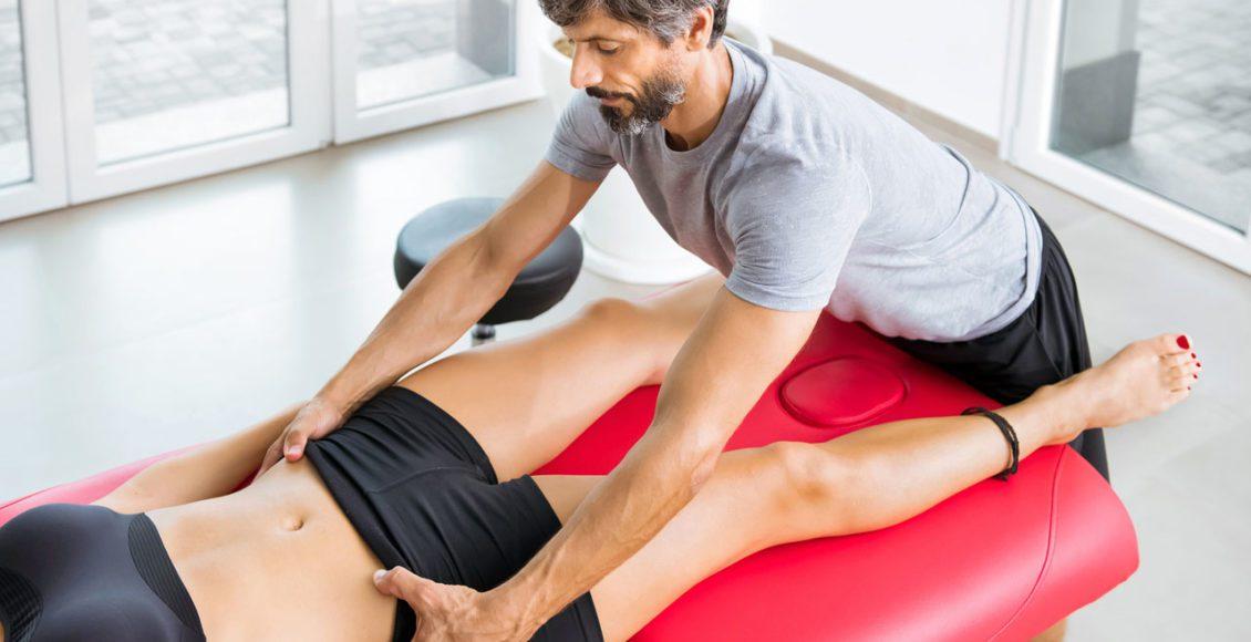 11860 Vista Del Sol, Ste. 128 Prevención de la inclinación pélvica anterior / posterior con aparatos ortopédicos quiroprácticos para el pie