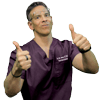Dr Alex Jimenez, kręgarz El Paso