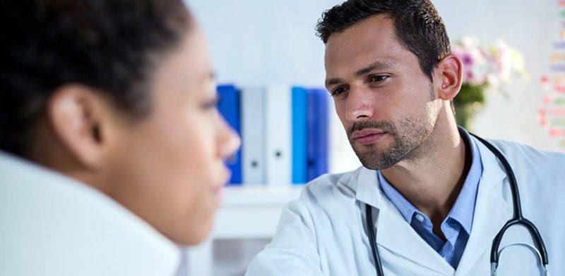 11860 Vista Del Sol, Ste. 128 maneras en que la quiropráctica trata el latigazo cervical de manera efectiva y exitosa