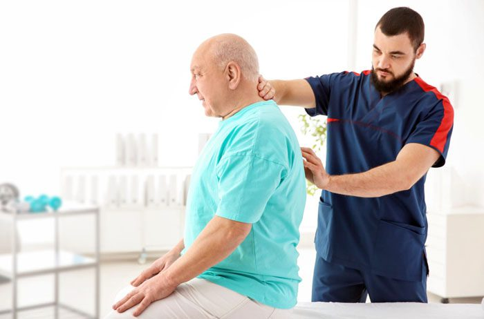 Chiropractic Care For Individuals Post Back Surgery or Spinal Fusion