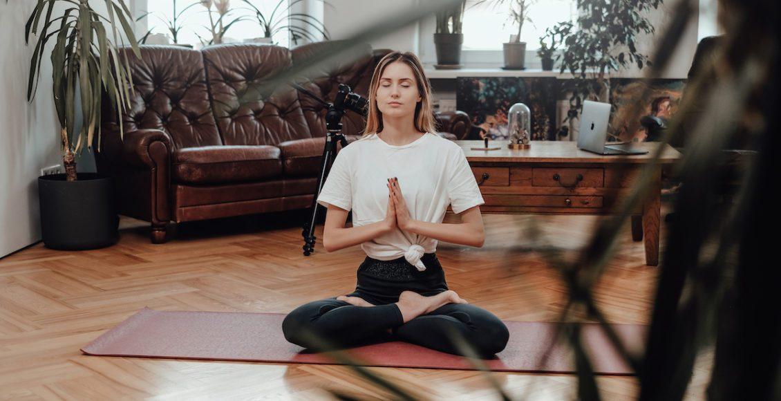Ashwagandha y respuesta al estrés