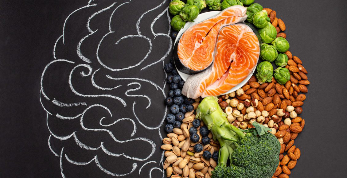 Improving reproductive health: Reducing Neuroinflammation and Obesity