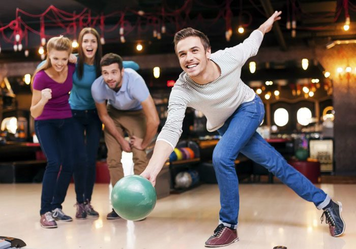 Bowling Injuries: Chiropractic Care and Rehabilitation