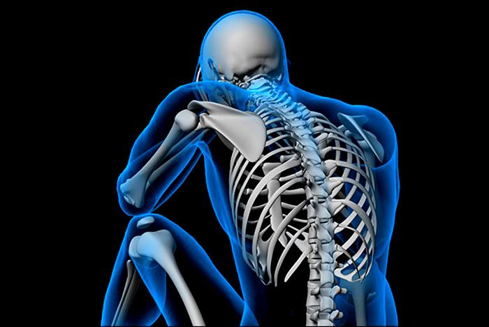Spinal Imaging Back Pain Clinic Expectations