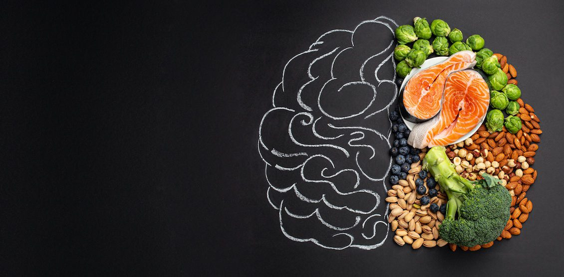 Dolor cerebral: neuroinflamación y fibromialgia