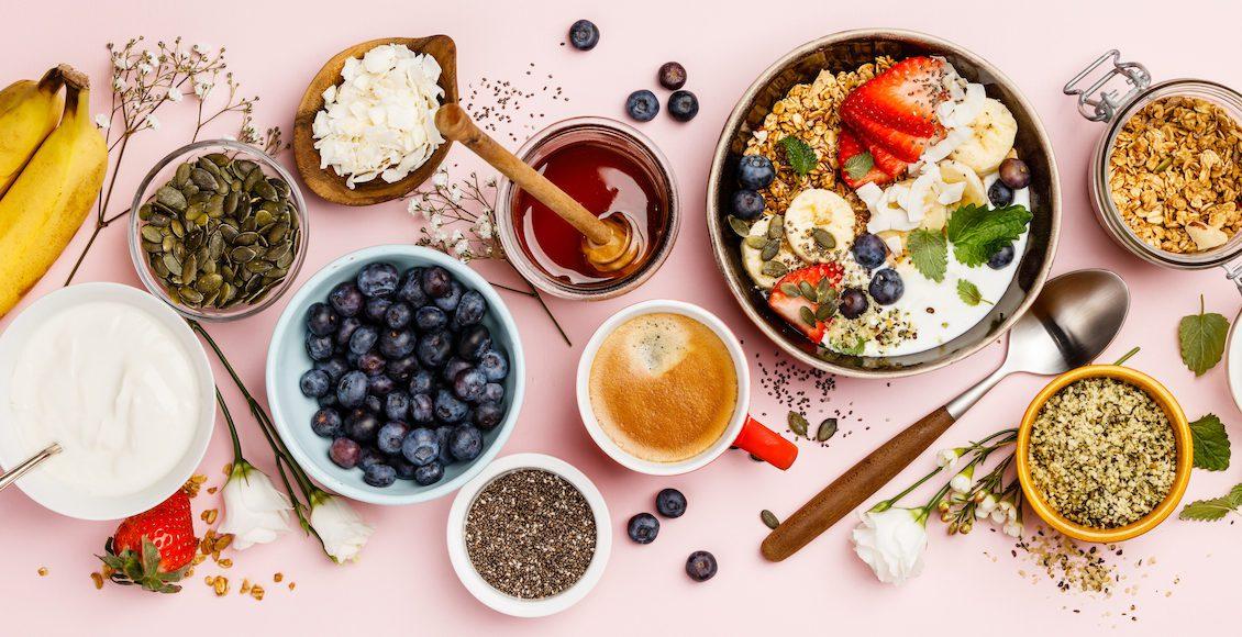 alimentos terapéuticos