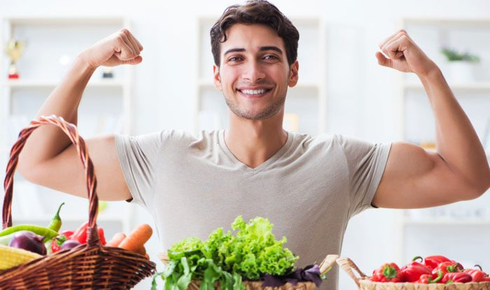 Pérdida de peso y quiropráctica de cuerpo entero