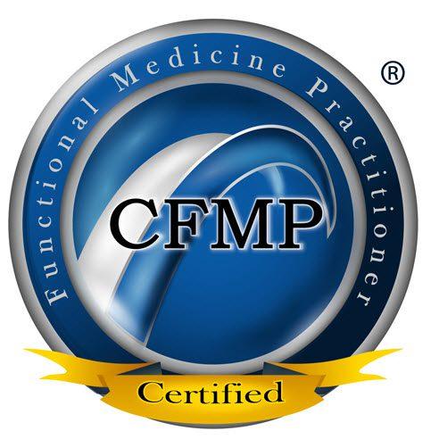 Certified Functional Medicine Provider El Paso